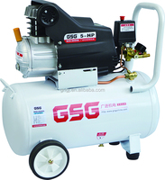 high quality mini air compressor with factory price