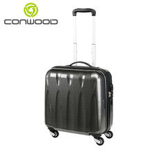 100%PC Laptop computer trolley bag