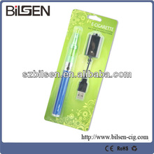 china supplier alibaba express DT6 spain e cigarette
