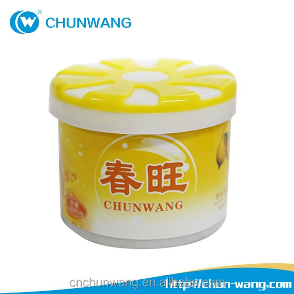 Buy wholesale direct from china car wash air freshener
