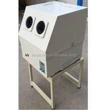 HXP-D Automatic Dental Film Processor X-ray Film Processor