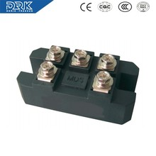 Switching dc power supply 100a bridge rectifier diode