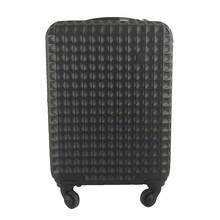 luggage set universal wheel suitcase bags on wheels for adults