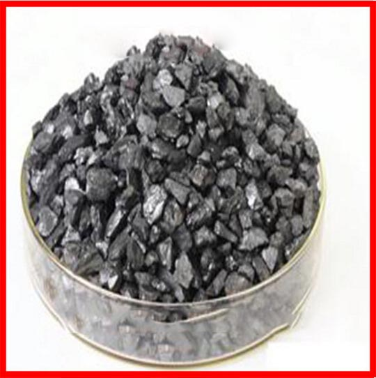 China Manufacturer High quality Calcined Petroleum Coke Manufacturers