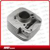 For Ax 4 110cc Motorcycle Cylinder block