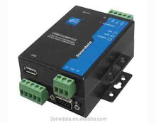 USB to RS-232/485/422 Converter