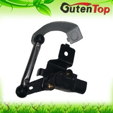 GutenTop Front Headlight Height Level Sensor 1K941274C for VW