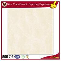 600x600 light color Semi-polish flooring tiles photos for bathroom