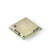 6223A-SRD RTL8723DS Wifi+ Bluetooth V4.1 Module With Shield Can