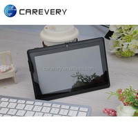 7 inch best low price tablet pc/ cheapest 7 inch tablet with android 4.4/ dual core ATM7021 tablet pc 7 inch bulk wholesale