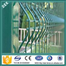 Various types of wire mesh lowes hog wire cost wall fence