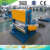 automatic aluminium embossing machinery
