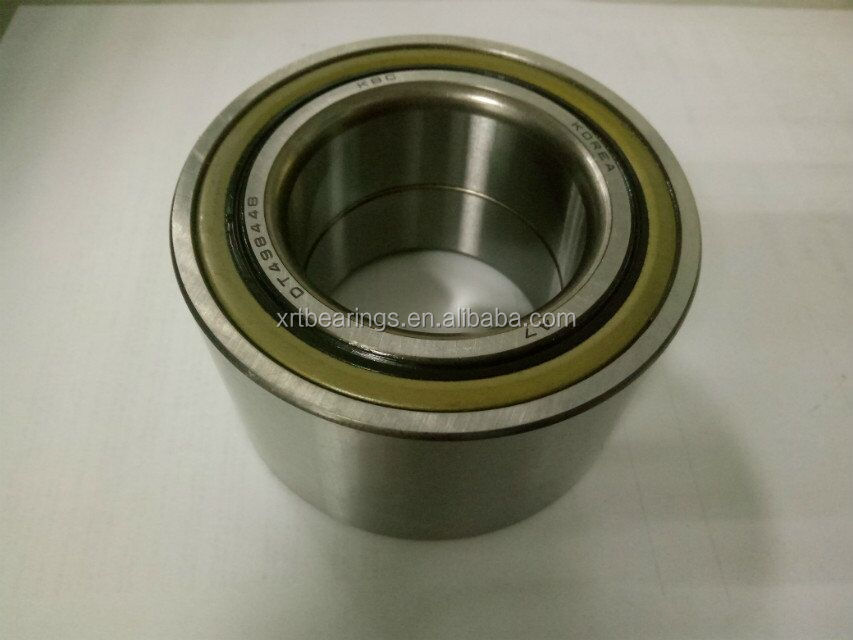 KBC DT498448 wheel hub bearing automotive bearing DT498448