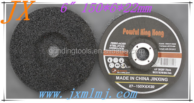"grinding disc/ wheel 4"" to cut glass and stone and marble"