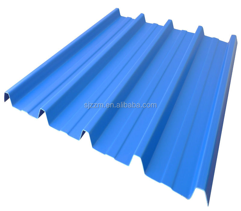 galvanized /color coated /stone coated steel roof tile for sale