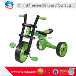 2014 wholesale child tricycle/trike,three wheel motor tricycle