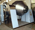 Nickel nitrate drying equipment