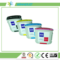 easy Install Compatible Ink Cartridges for HP940, for hp940 ink cartridge