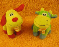 korean toys for children/korean toys/korean plush toy