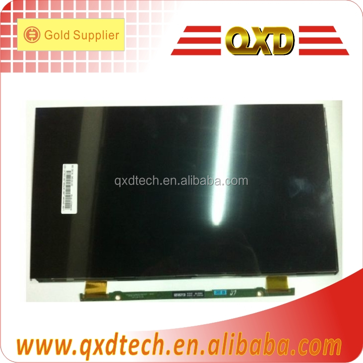 Laptop LCD Panel for 13.3 paper thin led NEW Original 1600*900 HD+ LSN133KL01-801