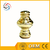 Copper Casting Parts Prices OEM Brass
