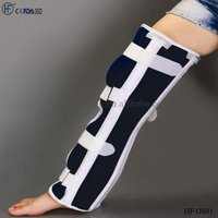 Orthopedic Splints(Brace)