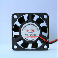 12 voltHigh quality brushless rechargeable waterproof mini price dc super cooling solar fan for motor