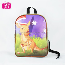 2015 hot sale personalized advantage price OEM service boys school bag