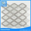 2016 Wall Tiles Design Mosaics Board Different Patterns Home Decoration Marble Mosaic Tiles