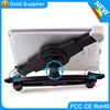 Wholesale Universal PC tablet car holder car photo holder for ipad/phone