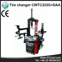 Hot sale CWTC233GB+DAA Tire change tools