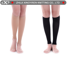 XYR-124251-A stockings for varices