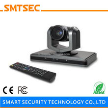 SVC-HDB20 hdmi/hd-sdi interface video conference camera 10X Optical Zoom 2.0 MP HD 1080P 360 degrees pan video conference camera