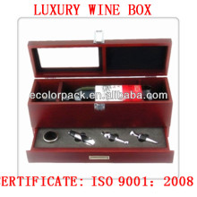 military tool box complete tool box set lux tool box
