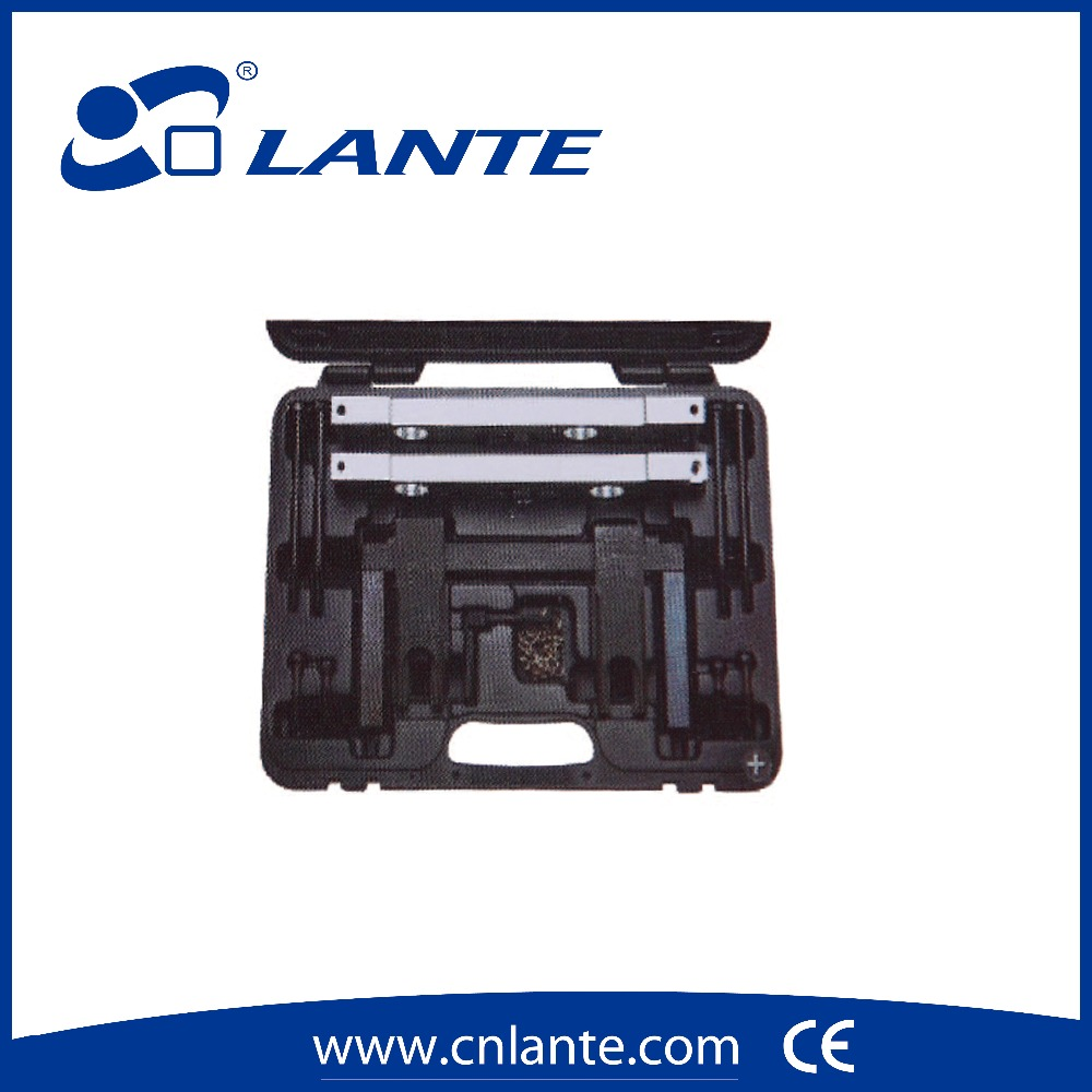 engine timing tool kit for N51/N52/N53 high quality