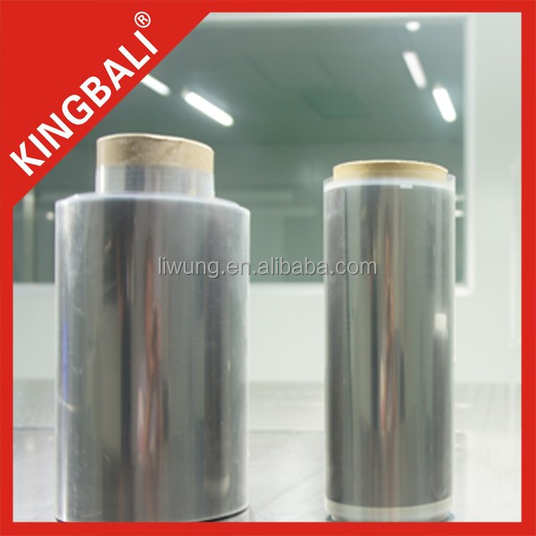 Thermal Conductive Graphite Sheet/Graphite Film (Roll or Sheets Supplier)