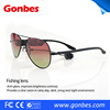 2016 Popular New Arrivals Factory Price Wireless Bluetooth Headset Audio Sunglasses