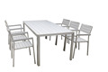 CH-T095,CH-269 brushed aluminum frame furniture plywood, furniture grade plywood