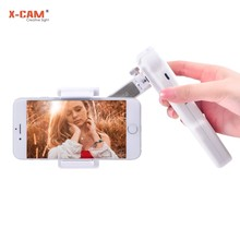 Wholesale used stabilizer with bluetooth for andriod/ios phone