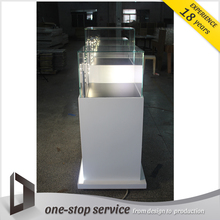 Custom Wholessale Clear Acrylic Mobile Phone Holder Phone Display Stand