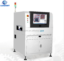 SMT Automatic Optical Inspection Machine ,PCB AOI Machine,PCB Inspection Machine