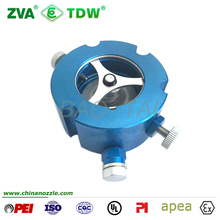 UPV Stop Valve You Pornd Check Valve for Tatsuno Pump and Wayne Dispenser