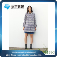 cheap and high quality promotional rain poncho