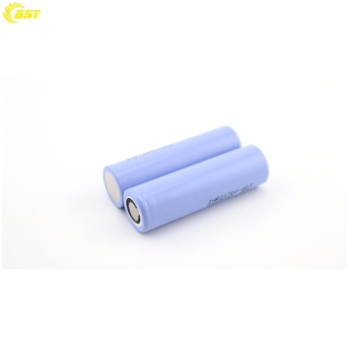 2019 INR 40T 21700 Wholesale 21700 3.7V 4000mah 35a laptop battery