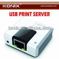 network document server