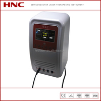 CE certificate high potential electrical nerve stimulator
