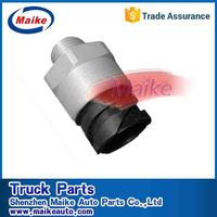 oil pressure sensor 1781199 for heavy truck scania and man