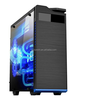 /product-detail/led-gaming-computer-case-water-cooled-gaming-desktop-computer-cabinet-60646438479.html