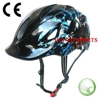 urban helmet, city bike helmet, cycling helmet