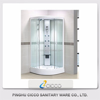 Wholesale Low Price High Quality Cubicle Shower Room
